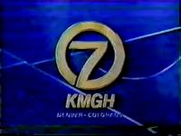 KMGH 1991