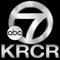 KRCR (2013-present)