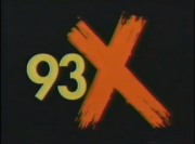 KXXR 1991