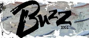 Kbbm2003