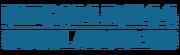 Kmeg-header-logo