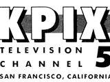 KPIX-TV