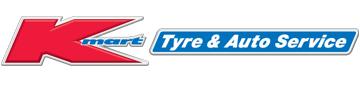 Ktas header logo