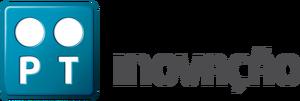 Logo PTIN09a