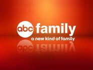 Logo abc family
