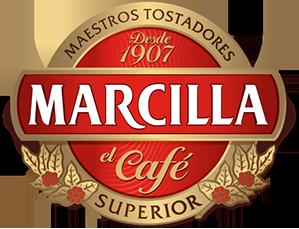 Logo marcilla.88065b56