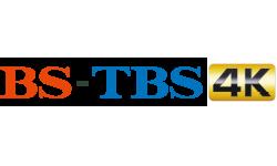 Logo tbs4k