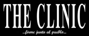 Logotheclinic1999