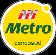 Metro logo 2011 fiestas patrias