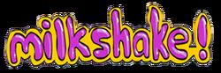 Milkshake-0158