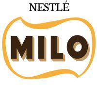 Milo 1966002