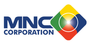 Mnc-corporation