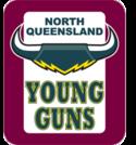 NQ YoungGuns