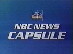 Nbcnews capsule a