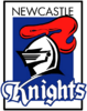 Newcastle-knights-nrl-logo