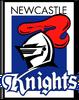Newcastle-knights-nrl-logo