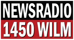Newsradio 1450 WILM