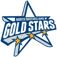 North-queensland-gold-stars-badge