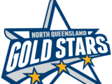 North Queensland Gold Stars