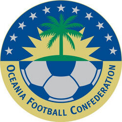 Old-OFC-Logo