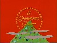 Paramount-toon1966