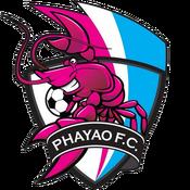 Phayao FC 2011