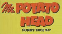 Potatoheadoriglogo