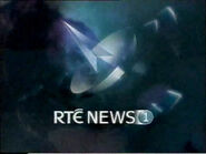 RTE News 2000 (One O'clock)