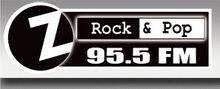 Radio-z-rock-pop