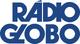 Radioglobo1998sp