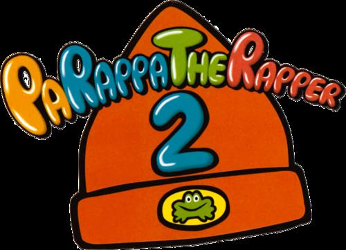Rap2 EUR