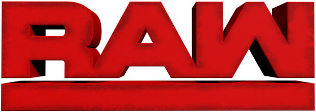 Image result for raw logo