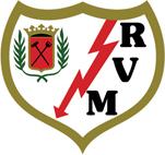 Rayo Vallecano 1995