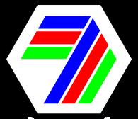 Rtq1975