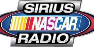Siriusxm-nascar-radio-logo