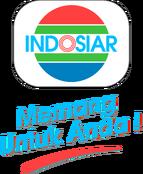 Slogan Indosiar Memang untuk Anda