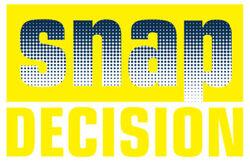 Snap Decision Logo-370x238