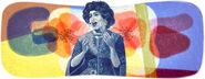 Soshana damaris 90th birthday -1113005-hp
