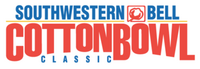 Southwestern Bell Cotton Bowl Classic