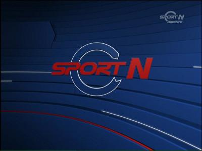 Sportn (1)