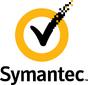 Symantec logo vertical 2010