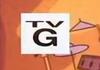 TV-G-TheCattanoogaCats