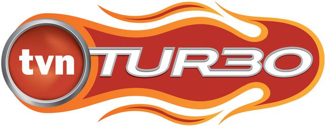 File:TVN Turbo logo.png