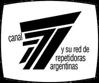 TVPargentina1967