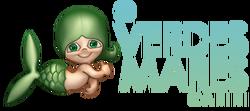 TV Verdes Mares Cariri 2018