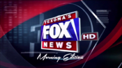 Texoma's Fox Morning Edition - 2014