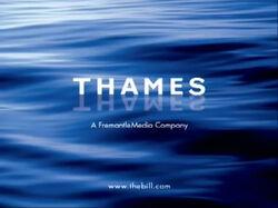 Thamesendcap2002