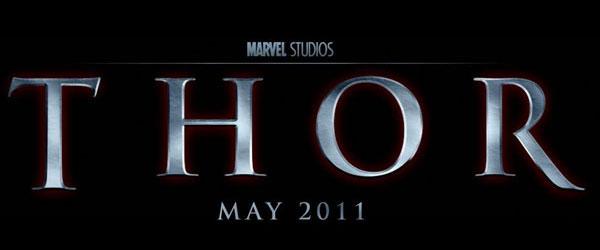 File:Thor logo.png