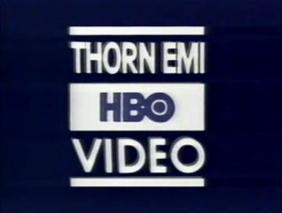 ThornEMIHBOVideo