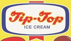 Tip Top 1950s